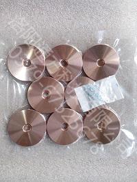 铜钨碳化钨(Cu-W-WC)