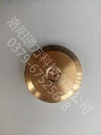 碳化钨铜30(Wc-CU30)
